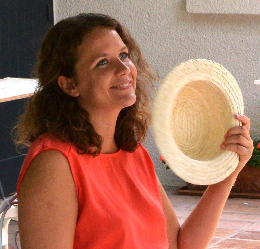 Clémentine Latron Illustratrice Expat