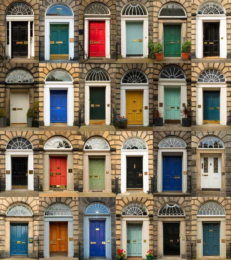 Vivre Au Royaume Uni En Dehors De Londres 6 Temoignages De